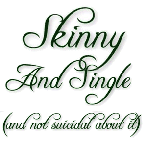 Read Skinny and Single