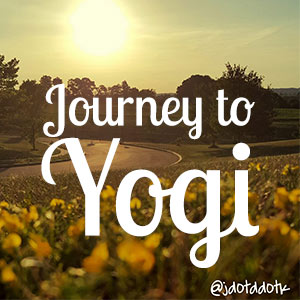 Read Journey to Yogi