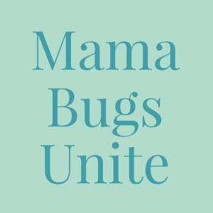 Read Mama Bugs Unite