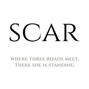 Read Scar's blog