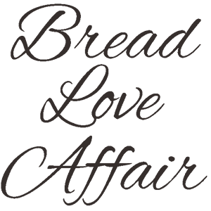 Read Bread Love Affair's blog