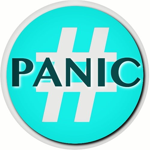 Read Hashtag Panic's blog