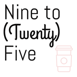 Read Nine to Twenty Five