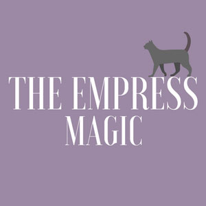 Read The Empress Magic