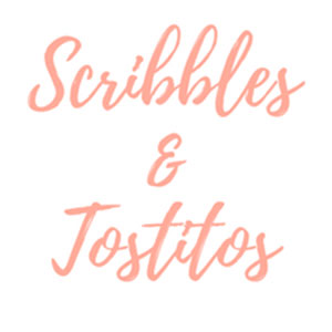 Read Scribbles and Tostitos