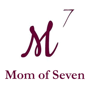 Read Mom of Seven